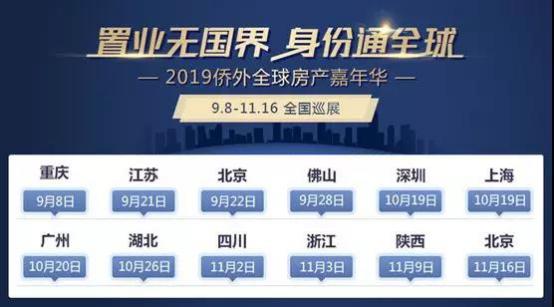 http://www.weixinrensheng.com/shenghuojia/922613.html
