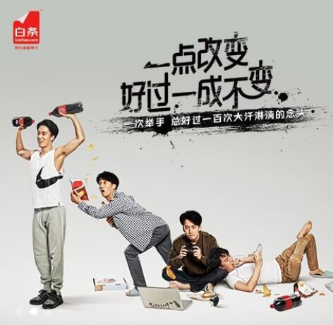 http://www.xqweigou.com/kuajingdianshang/70442.html