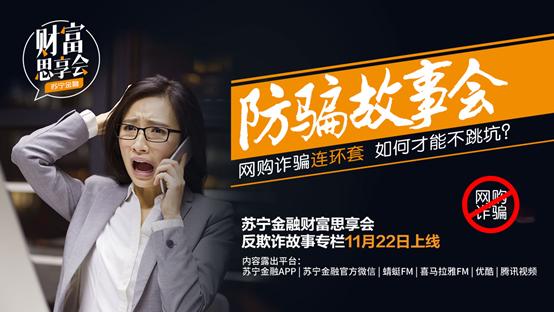 http://www.shangoudaohang.com/jinkou/249188.html