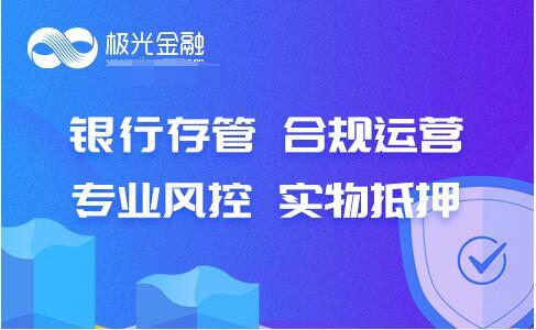 http://www.k2summit.cn/yulemingxing/1565265.html