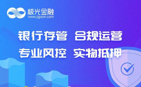 http://www.k2summit.cn/guonaxinwen/1574451.html
