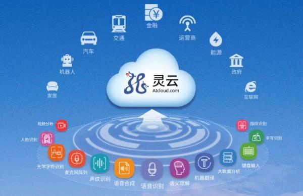 http://www.reviewcode.cn/jiagousheji/118470.html