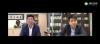 分众传媒江南春:消费者主权时代,医药品牌如何突围?
