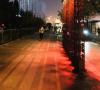 2021年京津冀轨道建设不断加快进程