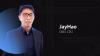 对话Jay Hao:OKEx抢占新赛道——DeFi
