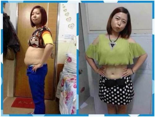 http://www.weixinrensheng.com/yangshengtang/2188408.html