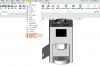 中望3D2021:智能化的映射键大幅度提升设计效率