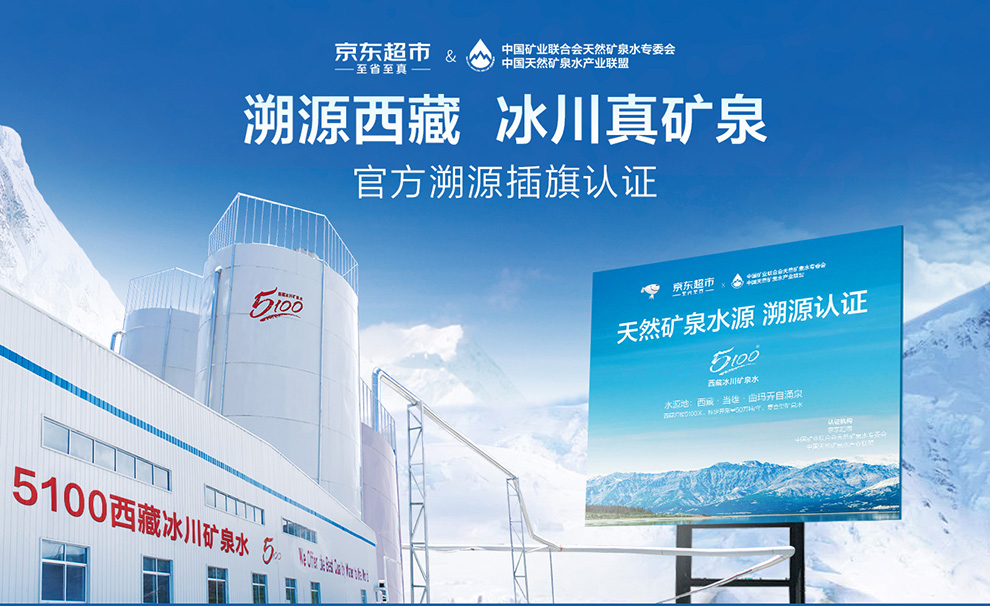 http://www.edaojz.cn/caijingjingji/761381.html