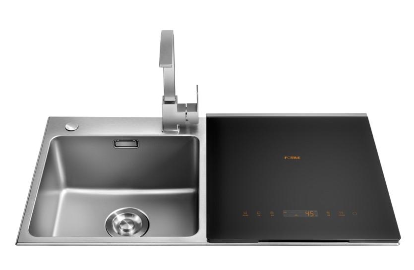 """C:\Users\zhoudr\Desktop\【配图】如何解开中式餐具""""抽象艺术""""之谜?见证方太水槽洗碗机的""""超微力""""\证件照-方太水槽200329543.jpg"""