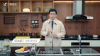 丁香医生揭防「病从口入」真相:一台方太水槽洗碗机3步解决!