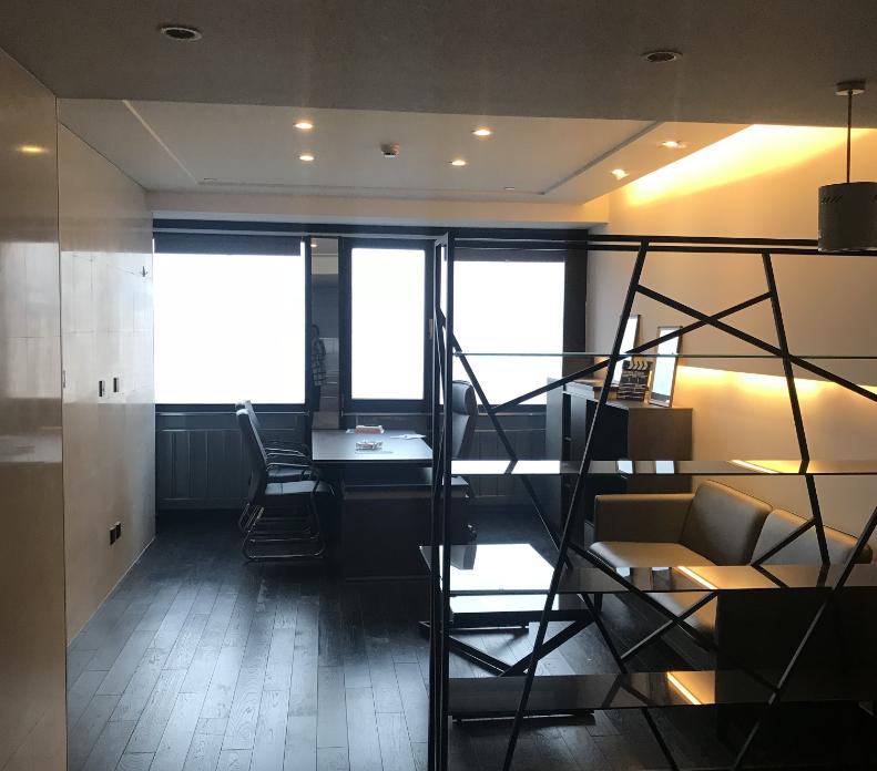 加强房地产市场调控 上海住房赠与新规发布