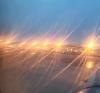 提升公共航空运输旅客服务质量 构建服务文化体系