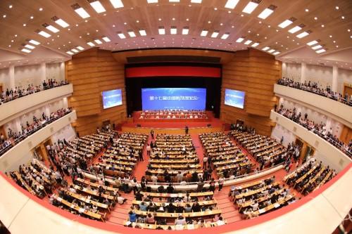 http://www.reviewcode.cn/yunjisuan/173573.html