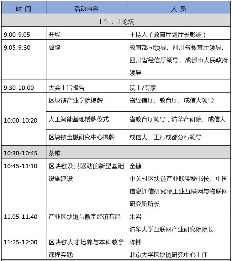http://www.reviewcode.cn/chanpinsheji/178414.html