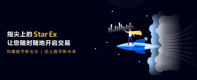 http://www.reviewcode.cn/chanpinsheji/195264.html