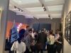 梦安思品牌全面战略升级,惊艳亮相第47届中国(广州)家具展