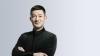 专访广州两家专业战略定位咨询公司之一,正中靶心战略定位创始人赵子龙