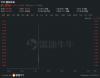 """""""全球无人驾驶第一股""""图森未来成功赴美上市 首挂涨3.44%"""
