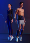 追赶运动新趋势,云麦智能提效健身装备全新上市